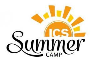 Summertime means Summer Camps at ICS!