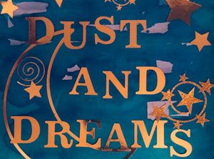Dust and Dreams – the 2020 Primary Musical Video!