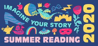 Summertime, and MYP Reading is Easy!